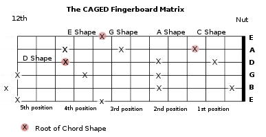 caged_fingerboard